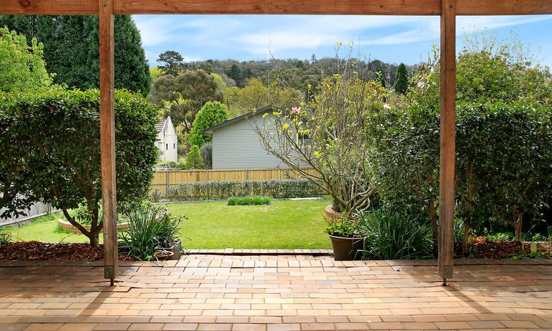 https://assets.boxdice.com.au/duncan_hill_property/rental_listings/45/2c74e597.jpg?crop=800x480