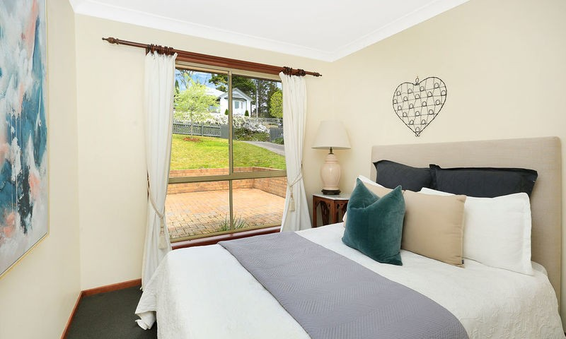 https://assets.boxdice.com.au/duncan_hill_property/rental_listings/45/3b9ba469.jpg?crop=800x480