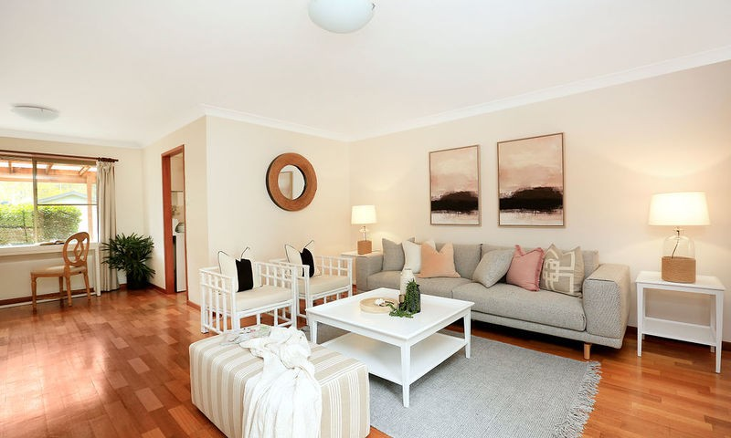 https://assets.boxdice.com.au/duncan_hill_property/rental_listings/45/6c297605.jpg?crop=800x480