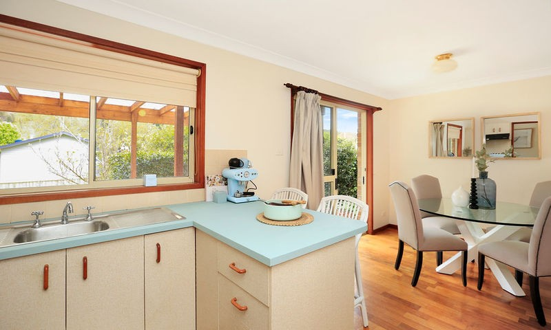 https://assets.boxdice.com.au/duncan_hill_property/rental_listings/45/c9da51ce.jpg?crop=800x480