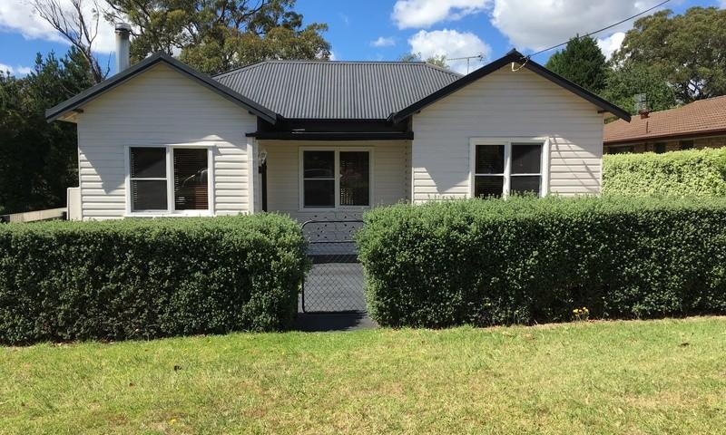 https://assets.boxdice.com.au/duncan_hill_property/rental_listings/46/1f8ea878.jpg?crop=800x480