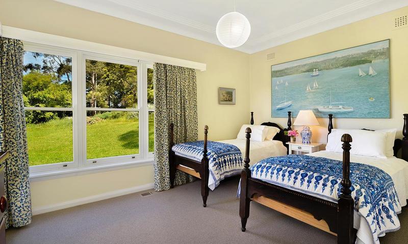 https://assets.boxdice.com.au/duncan_hill_property/rental_listings/50/205e3c74.jpg?crop=800x480