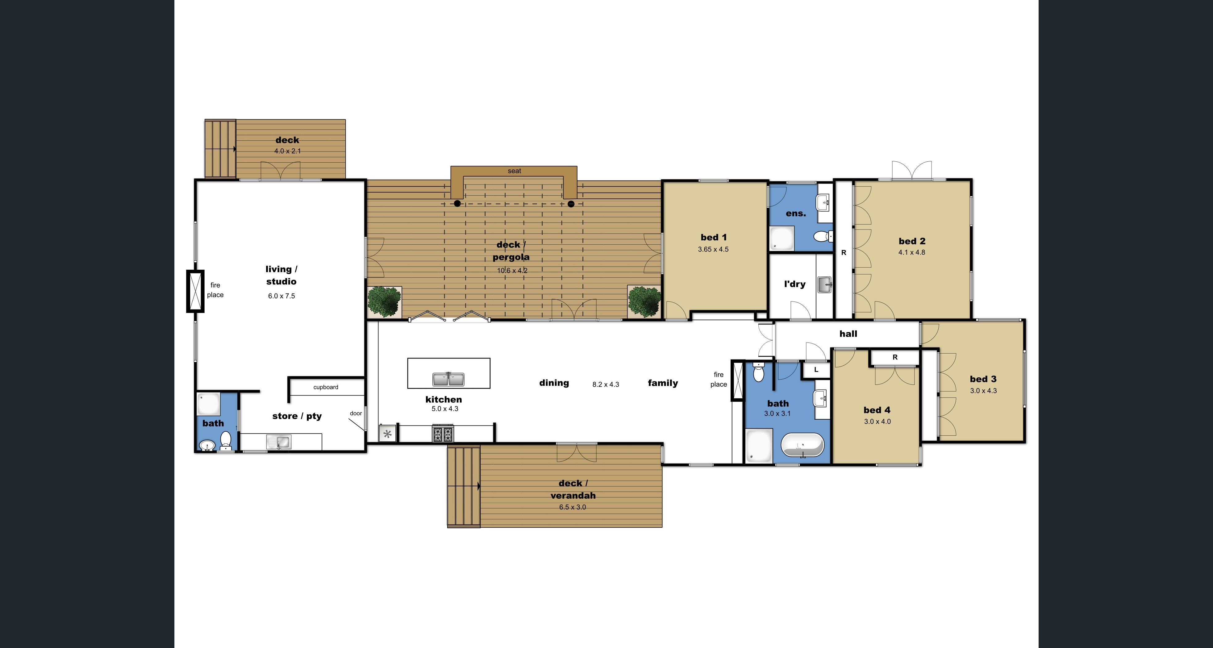https://assets.boxdice.com.au/duncan_hill_property/rental_listings/50/2be49ed1.jpg