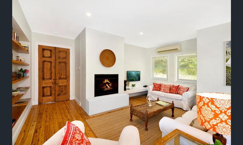 https://assets.boxdice.com.au/duncan_hill_property/rental_listings/50/718ff8f1.jpg?crop=800x480