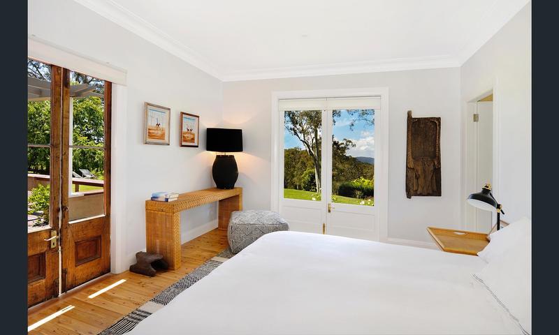 https://assets.boxdice.com.au/duncan_hill_property/rental_listings/50/786de61a.jpg?crop=800x480