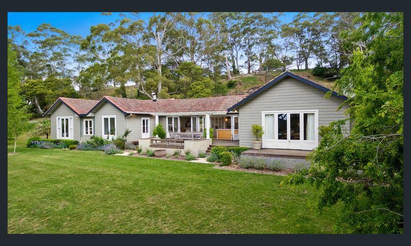 https://assets.boxdice.com.au/duncan_hill_property/rental_listings/50/9e9ac0c4.jpg?crop=800x480