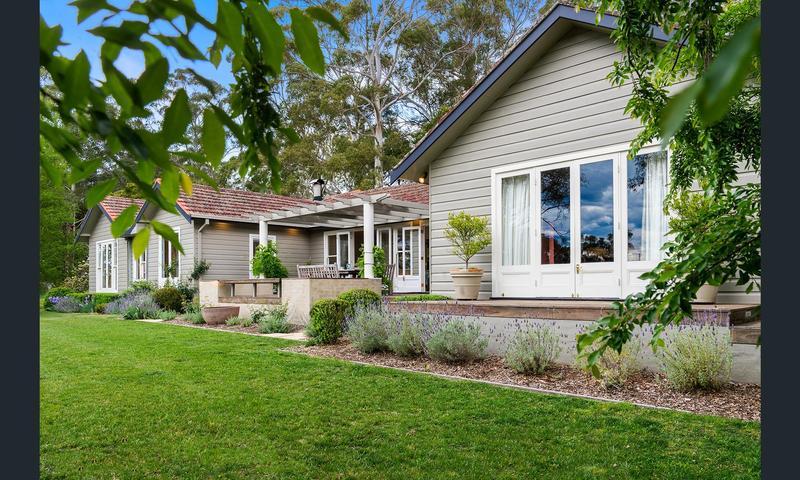 https://assets.boxdice.com.au/duncan_hill_property/rental_listings/50/b19f9b9e.jpg?crop=800x480