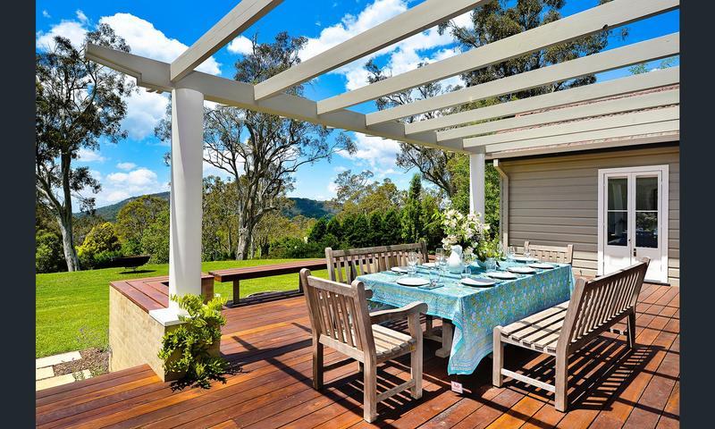 https://assets.boxdice.com.au/duncan_hill_property/rental_listings/50/bf4029b1.jpg?crop=800x480