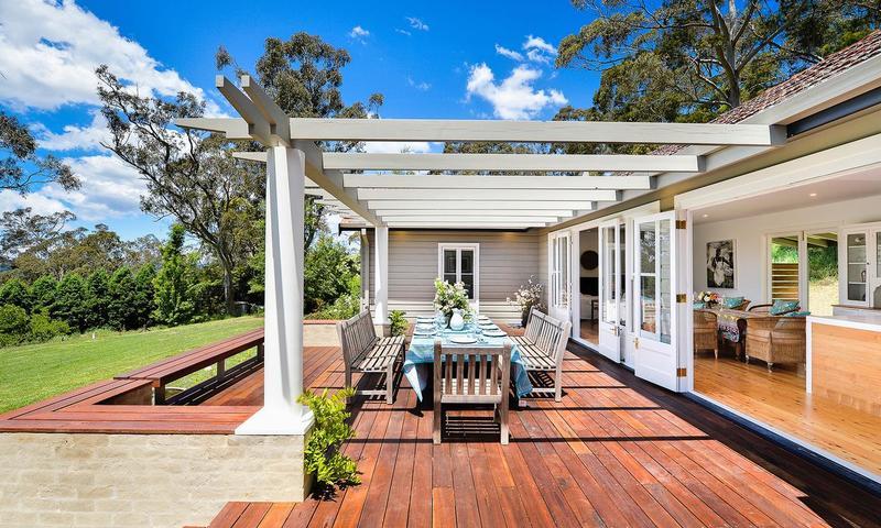 https://assets.boxdice.com.au/duncan_hill_property/rental_listings/50/fe5d48d1.jpg?crop=800x480