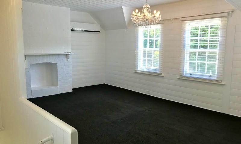 https://assets.boxdice.com.au/duncan_hill_property/rental_listings/52/77b654bb.jpeg?crop=800x480