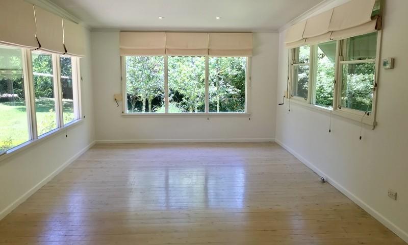 https://assets.boxdice.com.au/duncan_hill_property/rental_listings/54/00a523f6.jpeg?crop=800x480