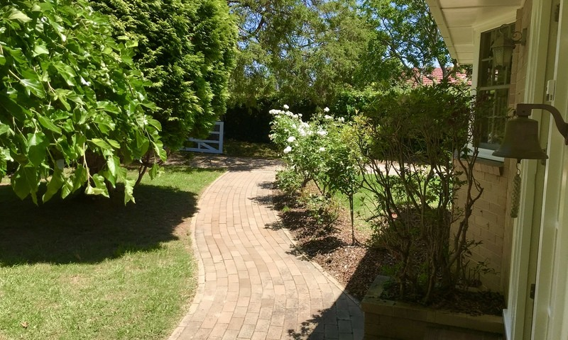 https://assets.boxdice.com.au/duncan_hill_property/rental_listings/54/05a87f10.jpeg?crop=800x480