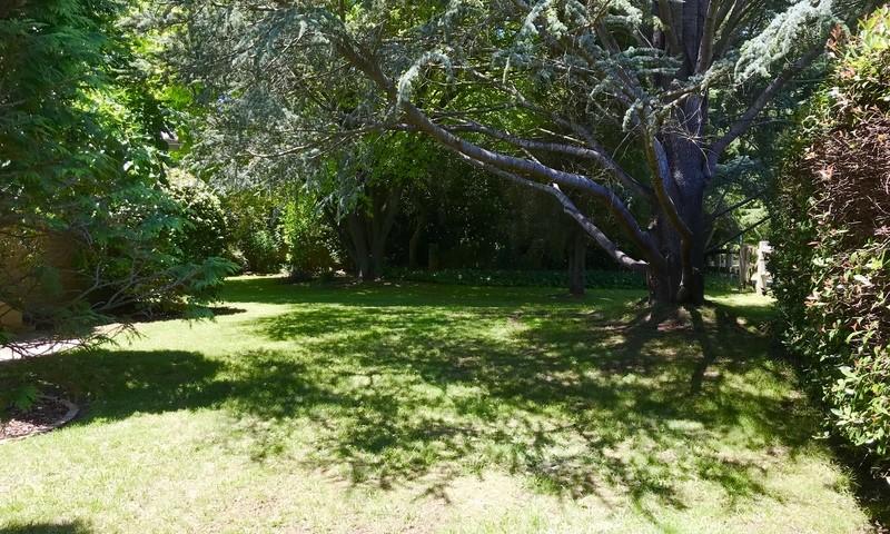 https://assets.boxdice.com.au/duncan_hill_property/rental_listings/54/38fe59a0.jpeg?crop=800x480