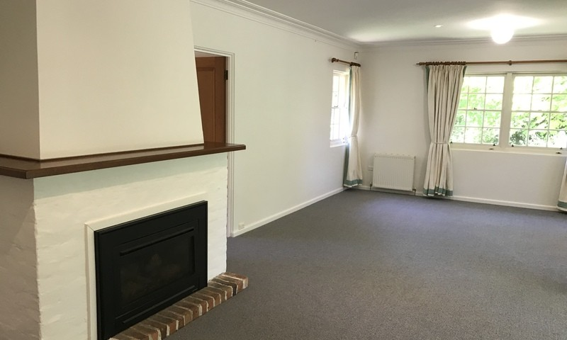 https://assets.boxdice.com.au/duncan_hill_property/rental_listings/54/45c0a9a2.jpeg?crop=800x480