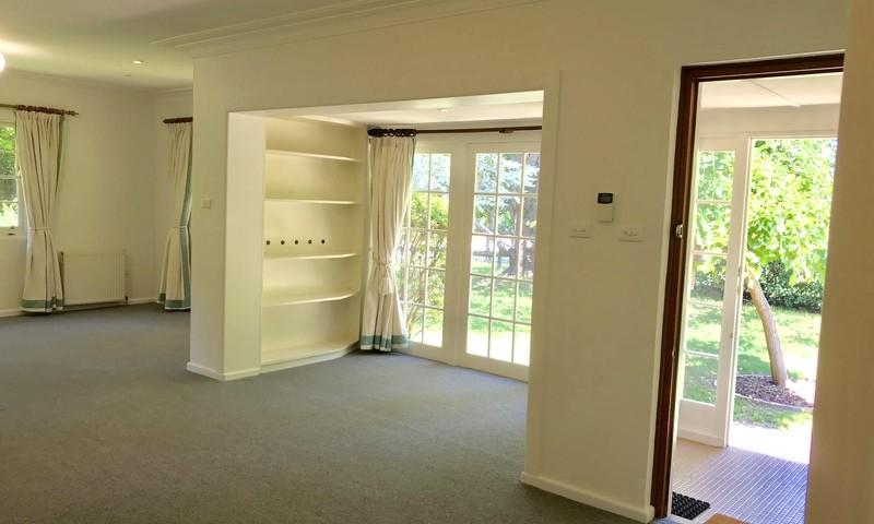 https://assets.boxdice.com.au/duncan_hill_property/rental_listings/54/8a38a787.jpeg?crop=800x480