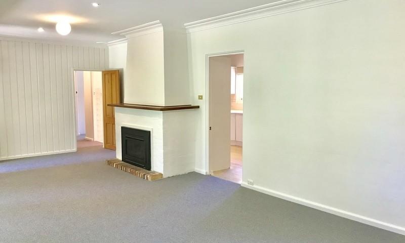 https://assets.boxdice.com.au/duncan_hill_property/rental_listings/54/93247f6d.jpeg?crop=800x480