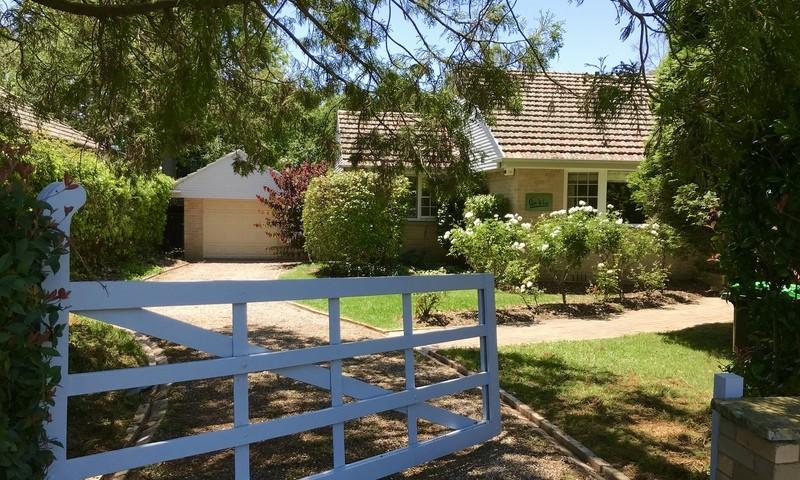 https://assets.boxdice.com.au/duncan_hill_property/rental_listings/54/c5800819.jpeg?crop=800x480