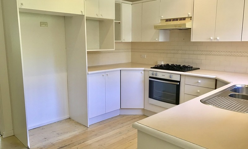 https://assets.boxdice.com.au/duncan_hill_property/rental_listings/54/da544a1b.jpeg?crop=800x480