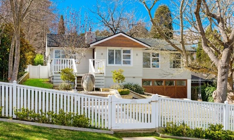 https://assets.boxdice.com.au/duncan_hill_property/rental_listings/55/b1cc1488.jpg?crop=800x480