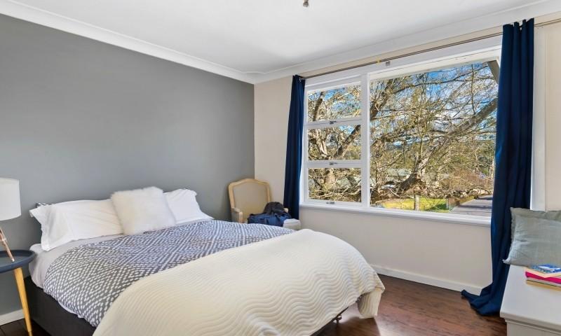 https://assets.boxdice.com.au/duncan_hill_property/rental_listings/55/b30473da.jpg?crop=800x480