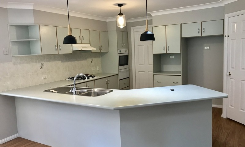 https://assets.boxdice.com.au/duncan_hill_property/rental_listings/58/831dd616.jpg?crop=800x480