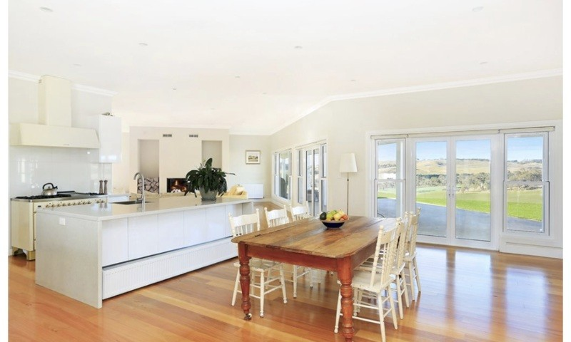https://assets.boxdice.com.au/duncan_hill_property/rental_listings/59/532b8c07.jpg?crop=800x480