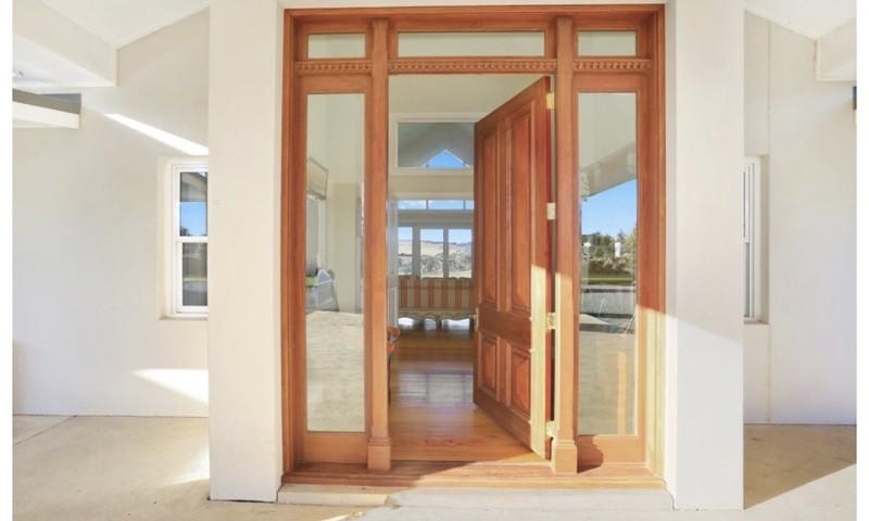https://assets.boxdice.com.au/duncan_hill_property/rental_listings/59/78f1e54a.jpg?crop=800x480
