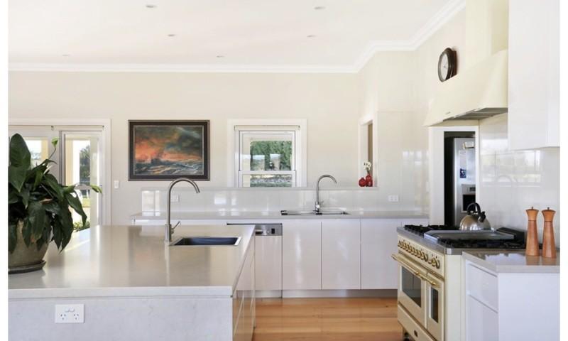 https://assets.boxdice.com.au/duncan_hill_property/rental_listings/59/a91807b0.jpg?crop=800x480