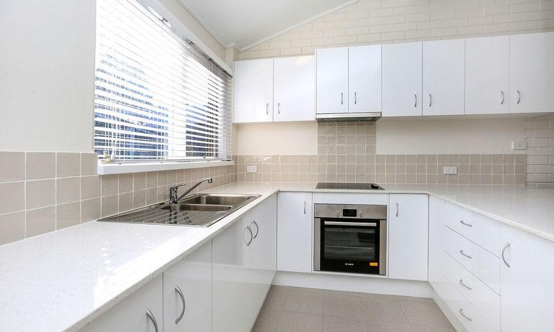 https://assets.boxdice.com.au/duncan_hill_property/rental_listings/60/7bb22ed3.jpg?crop=800x480