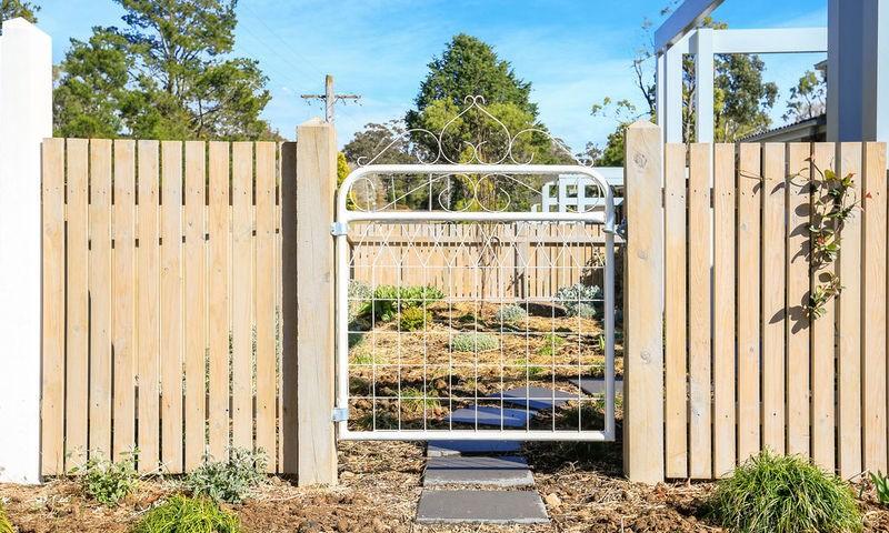 https://assets.boxdice.com.au/duncan_hill_property/rental_listings/60/b51afe12.jpg?crop=800x480