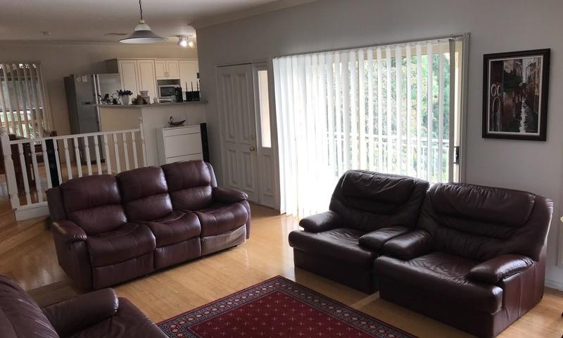 https://assets.boxdice.com.au/duncan_hill_property/rental_listings/66/4e2ced97.jpg?crop=800x480