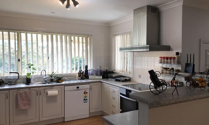 https://assets.boxdice.com.au/duncan_hill_property/rental_listings/66/5354b257.jpg?crop=800x480