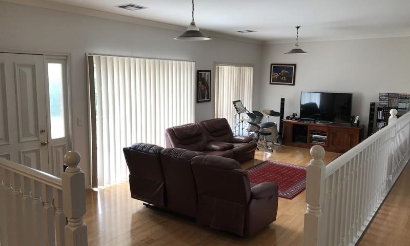 https://assets.boxdice.com.au/duncan_hill_property/rental_listings/66/eaf50945.jpg?crop=800x480