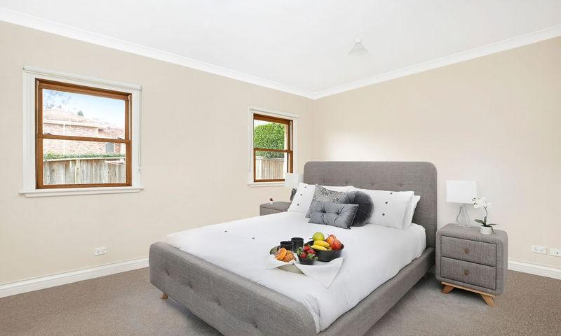 https://assets.boxdice.com.au/duncan_hill_property/rental_listings/67/200d26e8.jpg?crop=800x480