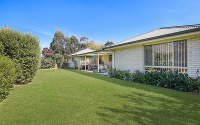 https://assets.boxdice.com.au/duncan_hill_property/rental_listings/70/43eb5952.jpg?crop=400x250
