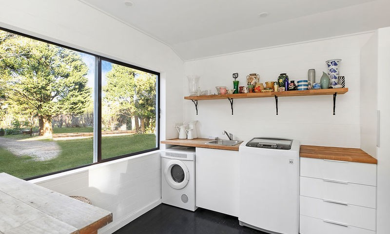 https://assets.boxdice.com.au/duncan_hill_property/rental_listings/73/747acbef.jpg?crop=800x480
