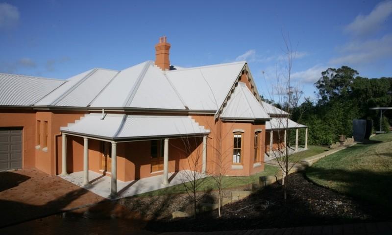 https://assets.boxdice.com.au/duncan_hill_property/rental_listings/85/4c458811.jpg?crop=800x480