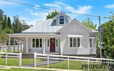 https://assets.boxdice.com.au/duncan_hill_property/rental_listings/89/d1d595ec.jpg?crop=400x250