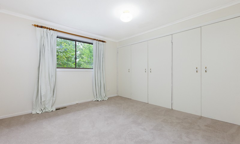https://assets.boxdice.com.au/duncan_hill_property/rental_listings/9/26fb279c.jpg?crop=800x480