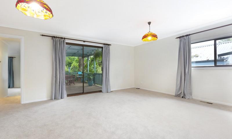 https://assets.boxdice.com.au/duncan_hill_property/rental_listings/9/92711278.jpg?crop=800x480
