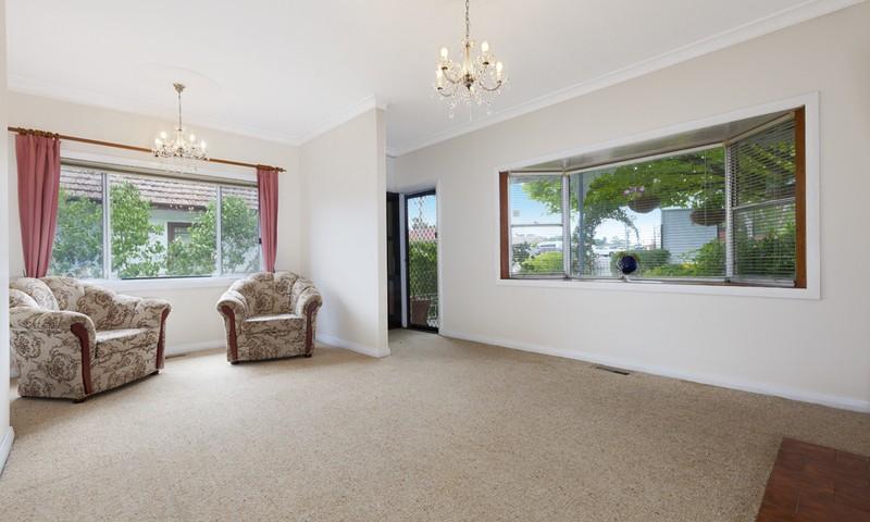 https://assets.boxdice.com.au/duncan_hill_property/rental_listings/9/a0b8bd1f.jpg?crop=800x480