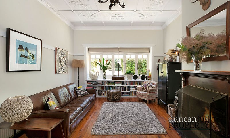 https://assets.boxdice.com.au/duncan_hill_property/rental_listings/90/98c9b959.jpg?crop=800x480