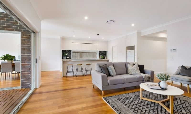 https://assets.boxdice.com.au/duncan_hill_property/rental_listings/92/3b87b7bc.jpg?crop=800x480