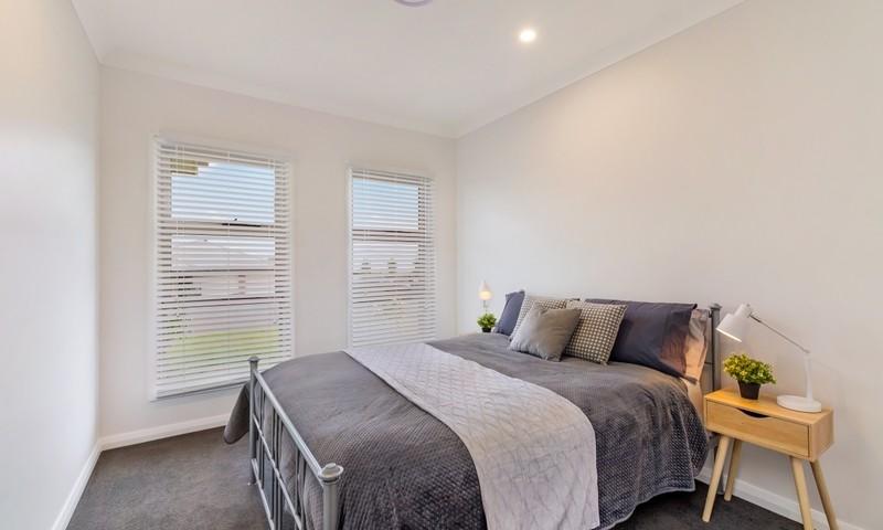 https://assets.boxdice.com.au/duncan_hill_property/rental_listings/92/6bac0c49.jpg?crop=800x480