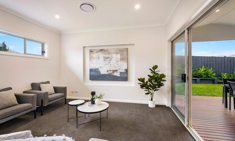 https://assets.boxdice.com.au/duncan_hill_property/rental_listings/92/7f79d54f.jpg?crop=800x480