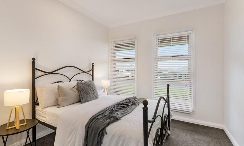 https://assets.boxdice.com.au/duncan_hill_property/rental_listings/92/82828a94.jpg?crop=800x480