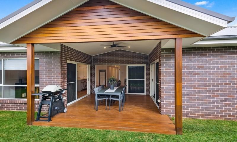 https://assets.boxdice.com.au/duncan_hill_property/rental_listings/92/8dcb5c34.jpg?crop=800x480