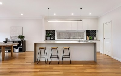 https://assets.boxdice.com.au/duncan_hill_property/rental_listings/92/a90bee41.jpg?crop=400x250