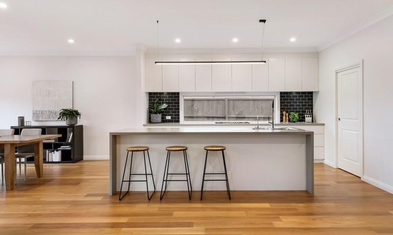 https://assets.boxdice.com.au/duncan_hill_property/rental_listings/92/a90bee41.jpg?crop=800x480