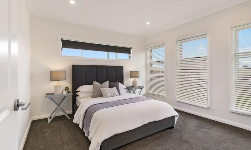 https://assets.boxdice.com.au/duncan_hill_property/rental_listings/92/d57051fe.jpg?crop=800x480